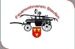 Feuerwehrverein Staufen